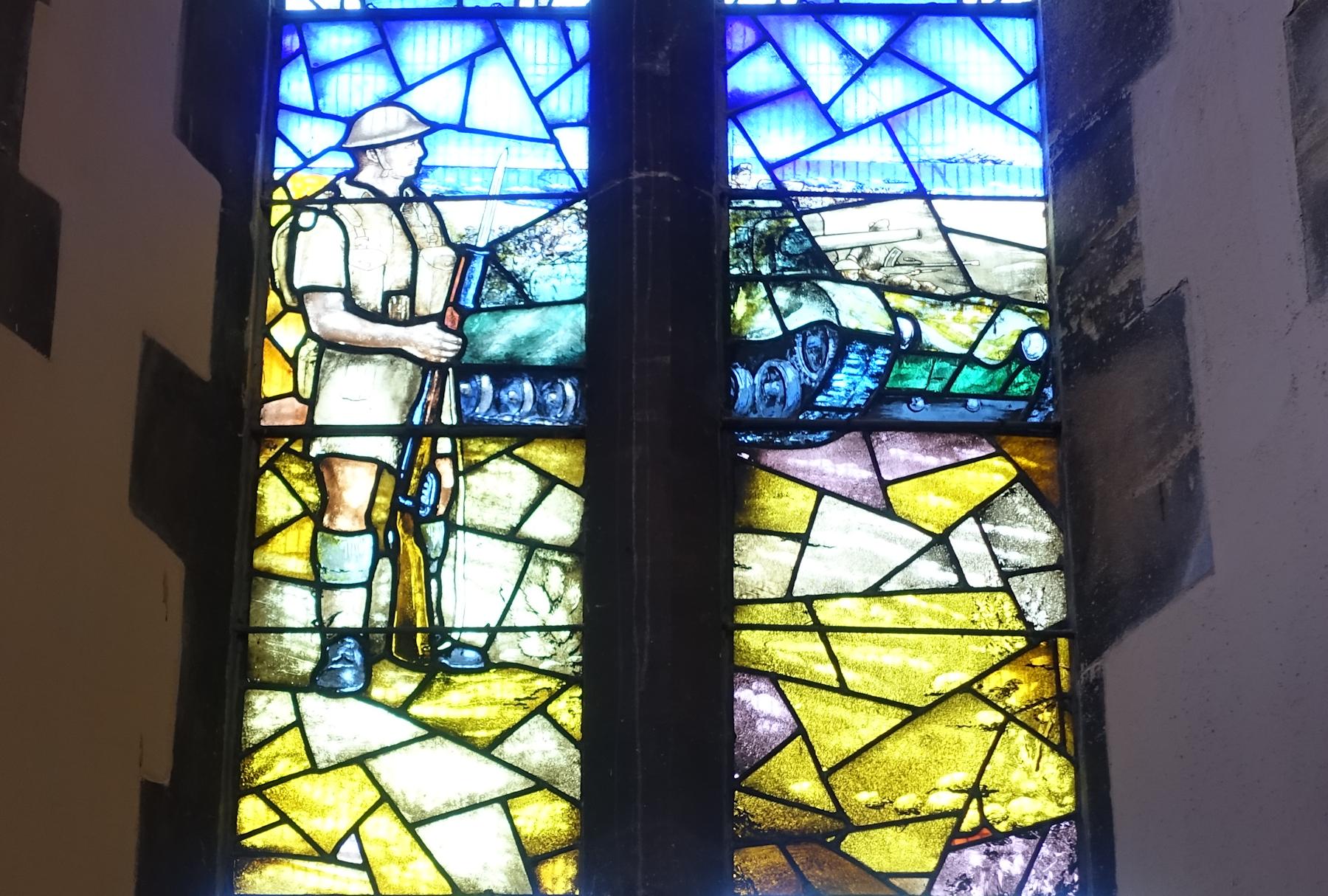 x Window 2