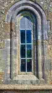 Eldon window